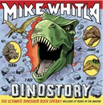 Dinostory Cover-200X200
