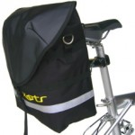 Xootr crossrack bag