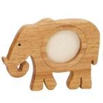 elephant drum