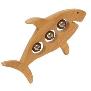shark bell