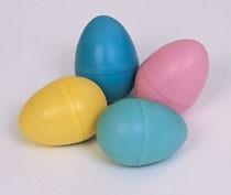 multi-colored_eggs_rb210